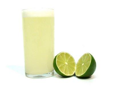 Limão Ajuda a Emagrecer – Mito ou Verdade