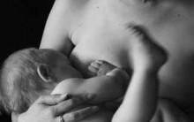 Leite Materno – Benefícios