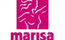 Cartão presente Marisa – Como fazer