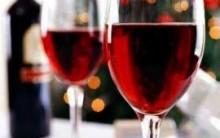 Melhore Marcas de Vinho – Informações