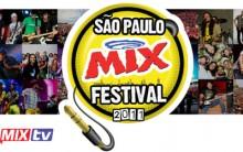 São Paulo Mix Festival 2011 – Informações
