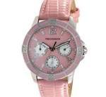 Relógios Technos – Moda 2011 de relógios femininos
