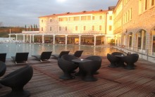 SPA Finder – Terme de Saturnia SPA & Golf Resort – Fotos