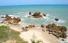 As Maiores Praias De Nudismo Do Brasil – Fotos