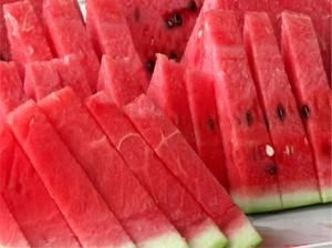 Hidratante Para Rosto – Receita Com Melancia