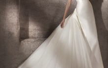 Vestidos de Noiva Para 2012 – Modelos