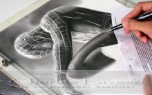 Curso de Desenho Realista – Studio Charles Laveso – Informações
