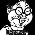 Piadas de Japonês – Só as Melhores