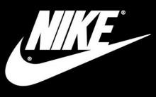 Moda Feminina 2011 – Sapatos de Salto da Nike