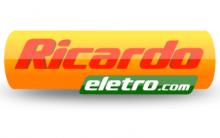 Ricardo Eletro – Informações