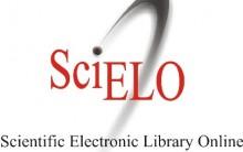 SciELO – Informações