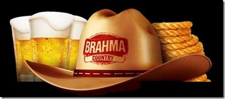 Brahma Country – Informações