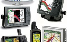 Download do GPS GARMIN 2011 – Site