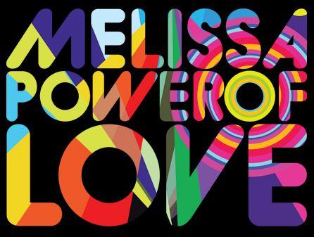 Nova Coleção Da Melissa Power Of Love Verão 2012 – Vídeo Footbook