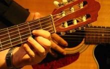 Baixar Músicas Sertanejas – Site