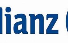 Allianz Seguros, Auto, Residencial e Seguro de Vida