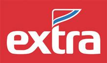 Lojas Extra – Site