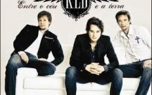 Grupo KLB – Ouvir Músicas Online