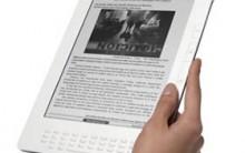 Livros Online – Site