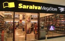 Livraria Saraiva – Descontos e Promoções