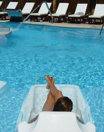 Resort Costa dos Coqueiros em Imbassaí – Fotos informações