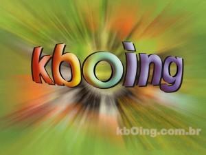 Ouvir Músicas no Kboing – Site de Músicas Online
