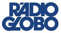 Rádio Globo FM – Ouvir Online