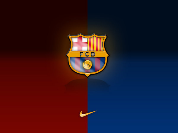 Melhor Time de Futebol do Mundo – Barcelona