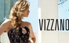 Verão 2012 – Coleção Calçados Vizzano