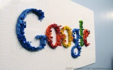 Google – www.google.com.br