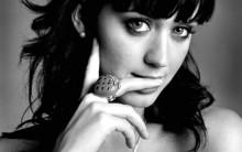 Show da Katy Perry No Brasil – Ingressos e Preços