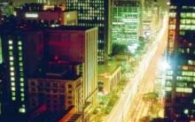 Avenida Paulista – Fotos