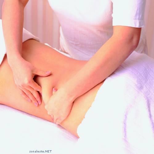 Tratamento para Gordura Localiza – Espaço Emagrecer Estética