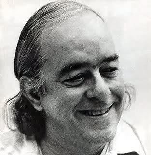 Vinícius de Morais – Principais Poemas