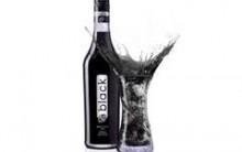 51 Black – Nova Bebida Fabricada Para o Publico Jovem