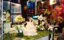 Buffet Para Casamento em São Paulo- Telefones e Endereços
