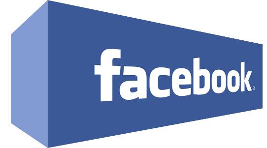 Como Fazer um Facebook Passo a Passo – Criar Conta