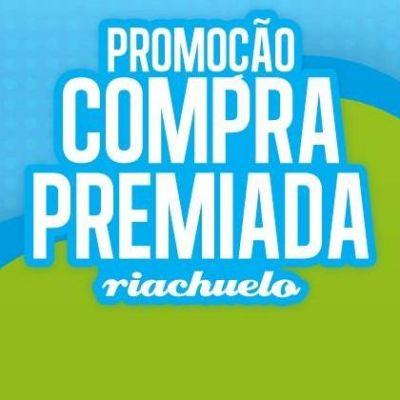 Promoção Compra Premiada Riachuelo – Site