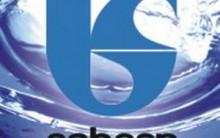 Concurso Sabesp 2012- Inscrições, Salário, Datas da Prova