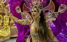 Carnaval 2012 Rio de Janeiro – Data, Programação, Ingresso, Hotel
