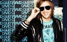 Novo Álbum Oficial de David Guetta – Faixas, Site, Novidades