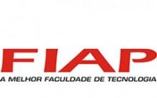 Vestibular FIAP 2012 – Inscrições, Prova, Vestibular