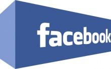 Facebook  Entrar – Login Facebook