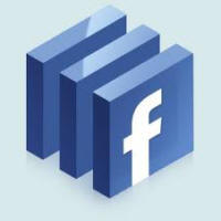 Facebook Entrar – Login do Facebook
