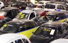 Feiras de Automóveis Usados 2012- Locais e Horário
