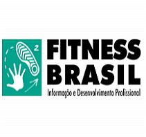 Fitness Brasil – Site Oficial