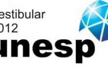 GABARITO OFICIAL UNESP 2011 – 2012