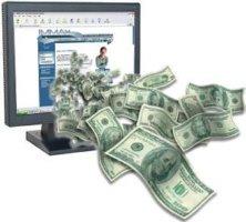 Ganhar Dinheiro na Internet- Dicas de Evitar Golpes