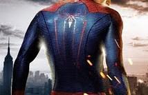 O Espetacular Homem Aranha – O Filme, Trailer, Pôster, Sinopse