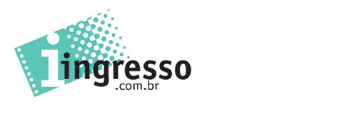 Comprar Ingressos Online – Site www.ingressos.com.br